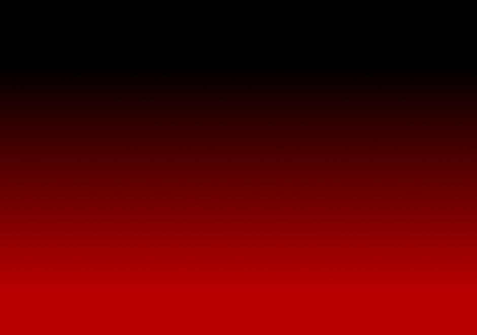 redBKG-fade11