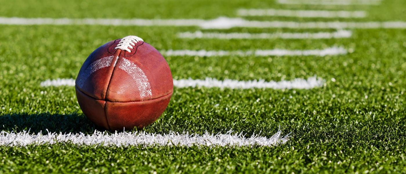 NFL-field