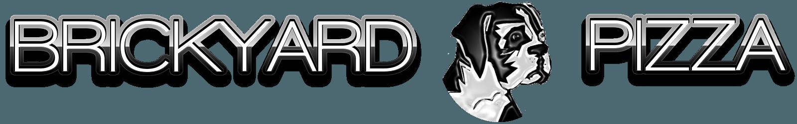 Brickyard Text Logo-min